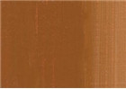 Lukas Studio Oils - Raw Sienna