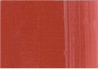 Lukas Studio Oils - English Red