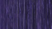 Michael Harding Oil - Ultramarine Violet S2