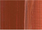 Lukas Studio Oils - Burnt Sienna