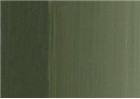 Lukas Studio Oils - Olive Green