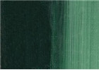 Lukas Studio Oils - Green Earth