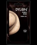 Dylon Hand Dye - 50gsm - Pebble Beige