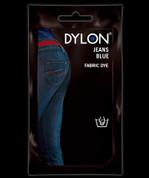 Dylon Hand Dye - 50gsm - Jeans Blue