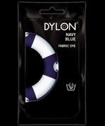 Dylon Hand Dye - 50gsm - Navy Blue