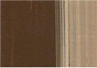 Lukas Studio Oils - Raw Umber