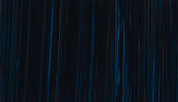 Michael Harding Oil - Prussian Blue S1