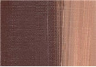 Lukas Studio Oils - Burnt Umber