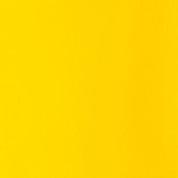 Winsor & Newton Designers' Gouache - Cadmium Yellow Pale S4