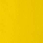 Winsor & Newton Designers' Gouache - Spectrum Yellow S1