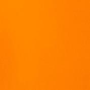 Winsor & Newton Designers' Gouache - Marigold Yellow S1