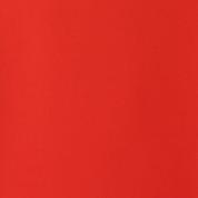 Winsor & Newton Designers' Gouache - Cadmium Red S4