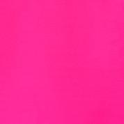 Winsor & Newton Designers' Gouache - Opera Pink S2