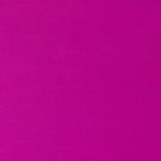 Winsor & Newton Designers' Gouache - Brilliant Red Violet S1