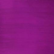 Winsor & Newton Designers' Gouache - Brilliant Violet S1