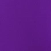 Winsor & Newton Designers' Gouache - Light Purple S2