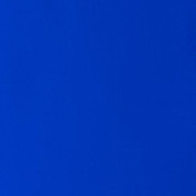 Winsor & Newton Designers' Gouache - Ultramarine S1
