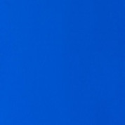 Winsor & Newton Designers' Gouache - Ultramarine (Green Shade) S1