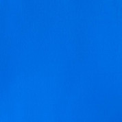 Winsor & Newton Designers' Gouache - Cobalt Blue S4