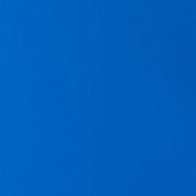 Winsor & Newton Designers' Gouache - Sky Blue S1
