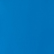 Winsor & Newton Designers' Gouache - Cerulean Blue S4