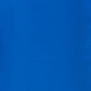 Winsor & Newton Designers' Gouache - Phthalo Blue S1
