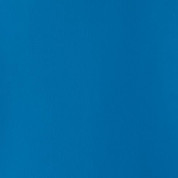 Winsor & Newton Designers' Gouache - Turquoise Blue S2