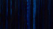 Michael Harding Oil - Phthalocyanine Blue Lake S2