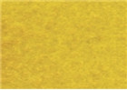 Sennelier Artists Drawing Ink - Lemon Yellow 30ml