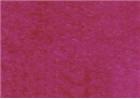 Sennelier Artists Drawing Ink - Purple 30ml