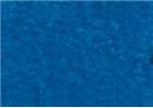 Sennelier Artists Drawing Ink - Cobalt Blue 30ml