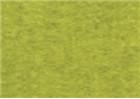 Sennelier Artists Drawing Ink - Yellowish Green 30ml