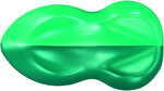 Schmincke Aerocolor - Aero Metallic Green