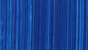 Michael Harding Oil - Cobalt Blue S5