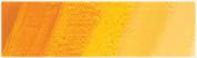 Schmincke Mussini Oil - Indian Yellow S3