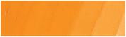 Schmincke Mussini Oil - Cadmium Yellow Deep S5