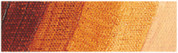 Schmincke Mussini Oil - Translucent Orange Oxide S3