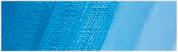 Schmincke Mussini Oil - Cobalt Cerulean Blue S8