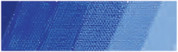 Schmincke Mussini Oil - Cobalt Blue Deep S6