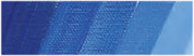 Schmincke Mussini Oil - Ultramarine Blue Light S2