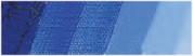 Schmincke Mussini Oil - Ultramarine Blue Deep S2