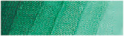 Schmincke Mussini Oil - Chromium Oxide Green Brilliant S4