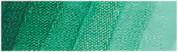 Schmincke Mussini Oil - Chromium Oxide Green Brilliant S4