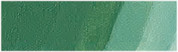 Schmincke Mussini Oil - Chromium Oxide Green Deep S3