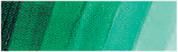 Schmincke Mussini Oil - Helio Green Deep S3