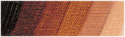 Schmincke Mussini Oil - Translucent Brown Oxide S1
