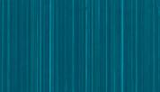 Michael Harding Oil - Cerulean Blue S6