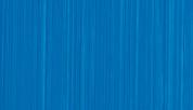 Michael Harding Oil - Phthalocyanine Blue & Titanium White S1