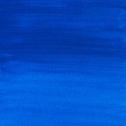 Winsor & Newton Artists' Acrylic - Cobalt Blue S4