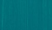 Michael Harding Oil - Phthalocyanine Turquoise S2